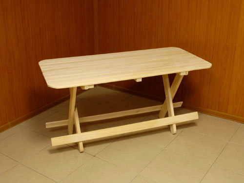 Вешалка настенная деревянная своими руками